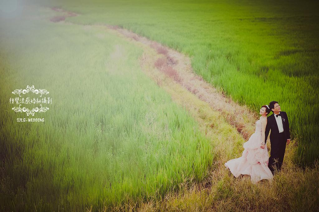 自助婚紗,婚紗攝影,韓風婚紗,自主婚紗,視覺流感,淡水滬尾砲台公園婚紗,推薦婚紗攝影,淡水滬尾砲台公園,中和婚紗,台北婚紗
