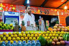 20161103-DSC_0779.jpg (drs.sarajevo) Tags: djemaaelfna morocco marrakech