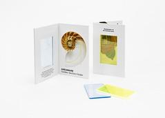 GoldenSectionFinder-pkg-03 (Charles & Marie) Tags: golden section finder areaware parsons charlesworth