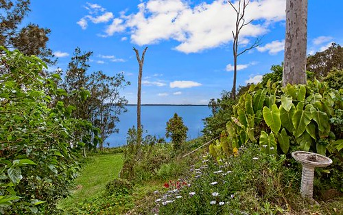 128 Tuggerawong Road, Wyongah NSW 2259
