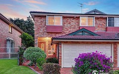 43A David Avenue, North Ryde NSW