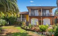 7 Tenth Avenue, Budgewoi NSW