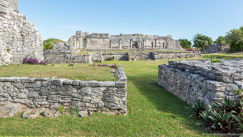 38. Tulum, Quintana Roo, Mexico-21.jpg