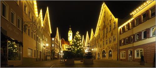 Joyeux Noël - Merry Christmas - Frohe Weihnachten - Feliz Navidad -  Presttige Kerstdagen - feliz natal - God Jul - Wesołych Świąt - 圣诞快乐  - メリークリスマス -