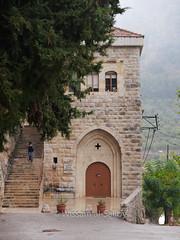 20141011_10_47.jpg (Wissam al-Saliby) Tags: lebanon   qadisha kadisha maronites qannoubine kannoubine alishaa kozhaya qozhaya     alichaa elyshaa