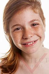 Micaela Trivio (V project - Redheads) Tags: portrait ginger natural retrato redhead v freckles redhair pelirroja ruiva colorada sardas vproject rutilism rutilismo vprojectredheads vprojecttour
