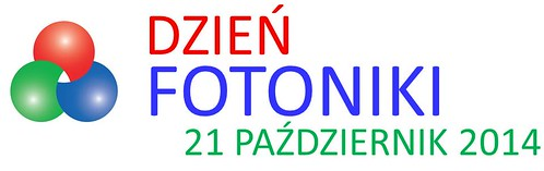 DAY OF PHOTONICS 2014 - Polish