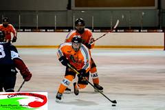 2014-10-18_0036 (CanMex Photos) Tags: 18 boomerang contre octobre cegep nordiques 2014 lionelgroulx andrlaurendeau