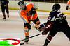 2014-10-18_0026 (CanMex Photos) Tags: 18 boomerang contre octobre cegep nordiques 2014 lionelgroulx andrélaurendeau