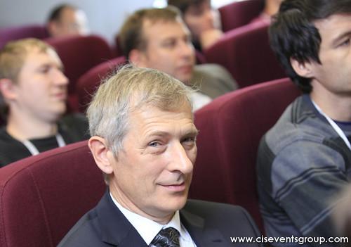 Grand-2014 (Novosibirsk, 15.10)