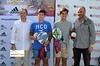 "master de padel de menores 2014 la quinta antequera 10 • <a style=""font-size:0.8em;"" href=""http://www.flickr.com/photos/68728055@N04/14966388623/"" target=""_blank"">View on Flickr</a>"