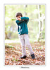 Stefan (Photo-Dream) Tags: kids diana photosession photodream mariposadeamor wwwphotodreamblogspotcom tudorstefan fotografiedecopii