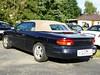10 Chrysler Stratus 96-01 Verdeck dlbg 03