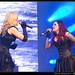 Leaves' Eyes - Metal Female Voices Fest (Wieze) 18/10/2014