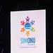 Inauguración SIMONU 2014