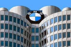 BMW - Mnchen (epemsl) Tags: