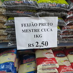 Mercado thumbnail