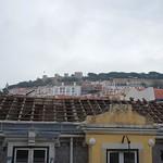 Lisboa/Cascais 2014