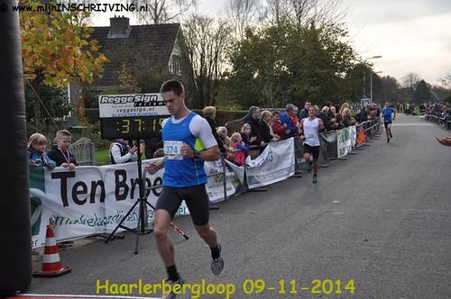 Haarlerbergloop_09_11_2014_0633