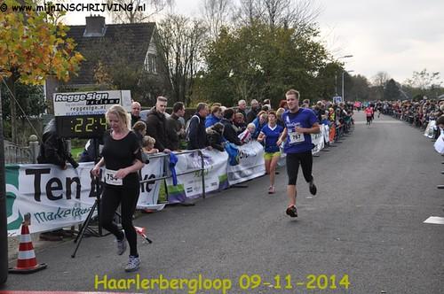 Haarlerbergloop_09_11_2014_0200