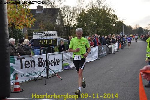 Haarlerbergloop_09_11_2014_0787