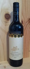 Wakefield St Andrews Cabernet Sauvignon, Clare Valley (Fareham Wine) Tags: st bottle clare andrews wine hampshire valley wakefield winebottle fareham cabernet sauvignon clarevalley hampshirewine farehamwinecellar wakefieldstandrewscabernetsauvignon