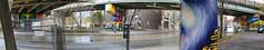 quickage-DSC_0796-DSC_0800-1 v2 (collations) Tags: toronto ontario concrete graffiti documentary infrastructure bruno builtenvironment fiya concretedreams establishingshots shalak shalakattack brunosmoky graffitiinsitu contextshots