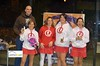 """entrega trofeos-2-torneo-padel-optimil-belife-malaga-noviembre-2014 • <a style=""""font-size:0.8em;"""" href=""""http://www.flickr.com/photos/68728055@N04/15209080554/"""" target=""""_blank"""">View on Flickr</a>"""