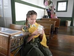 DSCN3088 (Official Photos of Clay County, Missouri) Tags: november students kids education mt event missouri program teaching monday schoolhouse homeschool kearney 2014 homeschoolers gilead