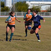 "CADU Rugby 7 femenino • <a style=""font-size:0.8em;"" href=""http://www.flickr.com/photos/95967098@N05/15213434543/"" target=""_blank"">View on Flickr</a>"