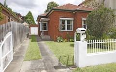 33A Angelo Street, Burwood NSW