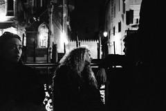 Venice #18 (petecarr) Tags: street venice europe