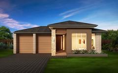 193 Yanada Street, Rouse Hill NSW