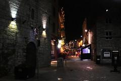 Galway City, Ireland (Douglas Pfeiffer Cardoso) Tags: ireland galway irishpub galwaycity westireland countygalway irelandswestcoast wildatlanticway