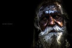 Tamil nadu (suryene) Tags: