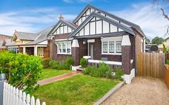 61 Dennistoun Avenue, Guildford West NSW
