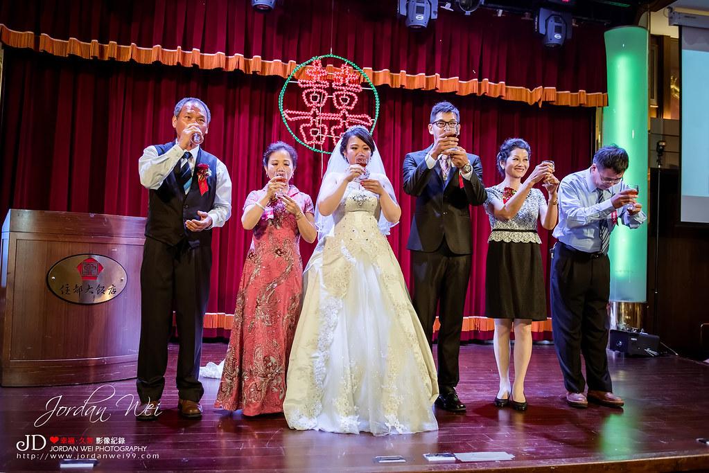 宏明&克怡WEDDING-474