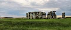 Stonehenge (martin97uk) Tags: uk england english heritage eh stone circle nt national stonehenge trust wiltshire nationaltrust prehistoric henge englishheritage