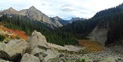 IMG_0200 (cpliler) Tags: hiking maplepassloop