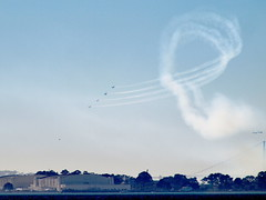 PA122868_6BridgeLoopEdit (wbaiv) Tags: blue us october san francisco sunday navy airshow angels week hornet 12 fleet fa18 2014 mcdonnelldouglas blueangels2014october12