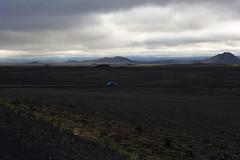 10 Agosto (J4D4) Tags: panorama travelling landscape iceland journey ontheroad islanda ringroad jvegur hringvegur