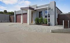 1/12 Mulga Place, West Albury NSW