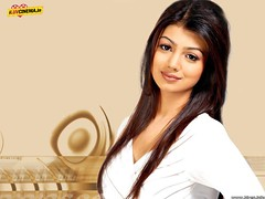 Ayesha Takia Latest Pics (7) (I Luv Cinema.IN Bollywood) Tags: gallery pics latest takia ayesha