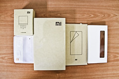 note xiaomi redmi