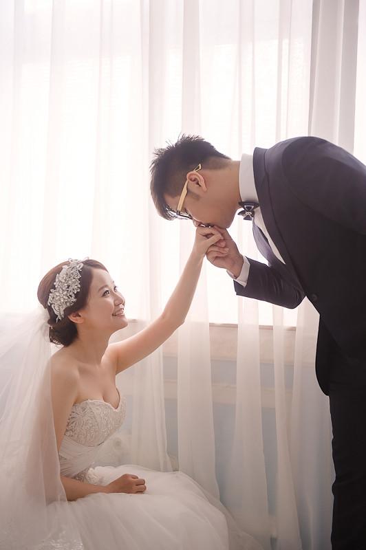 15357926849_a9b3886cda_b- 婚攝小寶,婚攝,婚禮攝影, 婚禮紀錄,寶寶寫真, 孕婦寫真,海外婚紗婚禮攝影, 自助婚紗, 婚紗攝影, 婚攝推薦, 婚紗攝影推薦, 孕婦寫真, 孕婦寫真推薦, 台北孕婦寫真, 宜蘭孕婦寫真, 台中孕婦寫真, 高雄孕婦寫真,台北自助婚紗, 宜蘭自助婚紗, 台中自助婚紗, 高雄自助, 海外自助婚紗, 台北婚攝, 孕婦寫真, 孕婦照, 台中婚禮紀錄, 婚攝小寶,婚攝,婚禮攝影, 婚禮紀錄,寶寶寫真, 孕婦寫真,海外婚紗婚禮攝影, 自助婚紗, 婚紗攝影, 婚攝推薦, 婚紗攝影推薦, 孕婦寫真, 孕婦寫真推薦, 台北孕婦寫真, 宜蘭孕婦寫真, 台中孕婦寫真, 高雄孕婦寫真,台北自助婚紗, 宜蘭自助婚紗, 台中自助婚紗, 高雄自助, 海外自助婚紗, 台北婚攝, 孕婦寫真, 孕婦照, 台中婚禮紀錄, 婚攝小寶,婚攝,婚禮攝影, 婚禮紀錄,寶寶寫真, 孕婦寫真,海外婚紗婚禮攝影, 自助婚紗, 婚紗攝影, 婚攝推薦, 婚紗攝影推薦, 孕婦寫真, 孕婦寫真推薦, 台北孕婦寫真, 宜蘭孕婦寫真, 台中孕婦寫真, 高雄孕婦寫真,台北自助婚紗, 宜蘭自助婚紗, 台中自助婚紗, 高雄自助, 海外自助婚紗, 台北婚攝, 孕婦寫真, 孕婦照, 台中婚禮紀錄,, 海外婚禮攝影, 海島婚禮, 峇里島婚攝, 寒舍艾美婚攝, 東方文華婚攝, 君悅酒店婚攝,  萬豪酒店婚攝, 君品酒店婚攝, 翡麗詩莊園婚攝, 翰品婚攝, 顏氏牧場婚攝, 晶華酒店婚攝, 林酒店婚攝, 君品婚攝, 君悅婚攝, 翡麗詩婚禮攝影, 翡麗詩婚禮攝影, 文華東方婚攝
