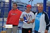 """sacha y oscar campeones 5 masculina-torneo-padel-el-pilar-vals-sport-axarquia-octubre-2014 • <a style=""""font-size:0.8em;"""" href=""""http://www.flickr.com/photos/68728055@N04/15359570067/"""" target=""""_blank"""">View on Flickr</a>"""