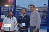 """cristobal y efrain subcampeones 3 masculina-torneo-padel-el-pilar-vals-sport-axarquia-octubre-2014 • <a style=""""font-size:0.8em;"""" href=""""http://www.flickr.com/photos/68728055@N04/15359572697/"""" target=""""_blank"""">View on Flickr</a>"""