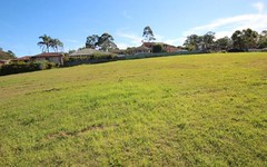 Lot 24 Melaleuca Place, Taree NSW