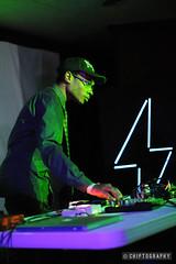 8staticFest2014_142