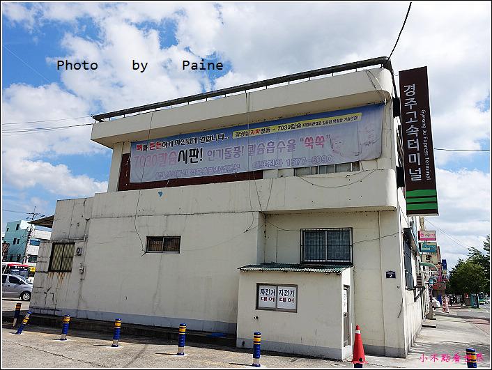 01首爾 慶州 (10).JPG